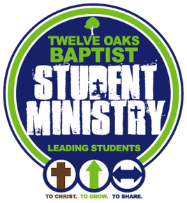 TO-StudentMinistry