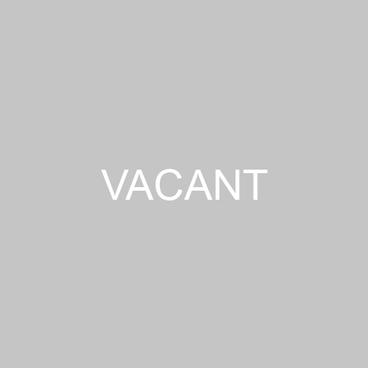 Currently Vacant